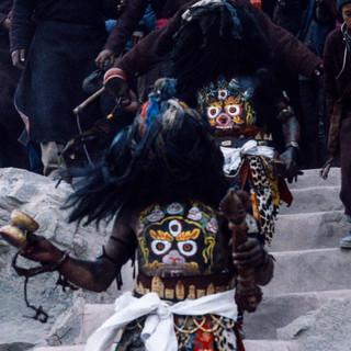 Ladakh556.jpg