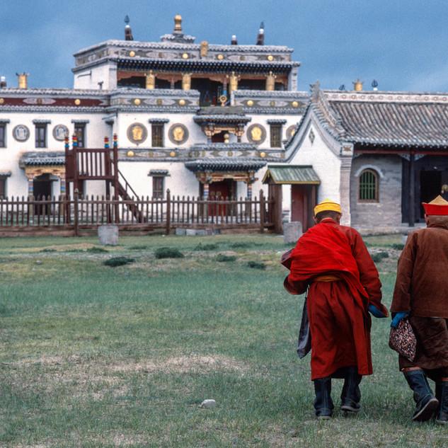 Mongolia100.jpg