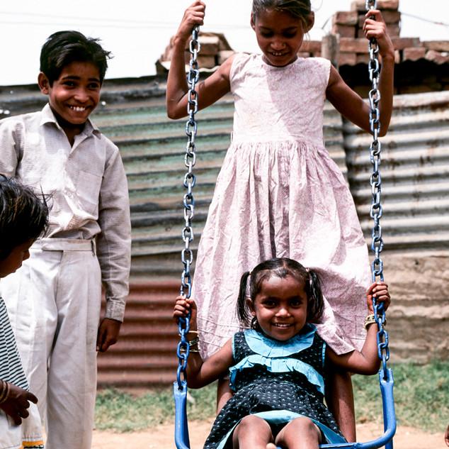 India194.jpg
