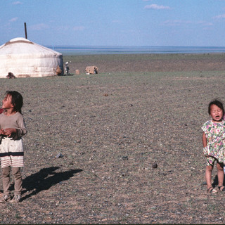 Mongolia066.jpg
