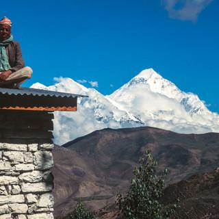 Nepal12.jpg