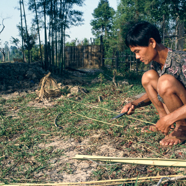 Laos066.jpg