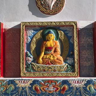 Ladakh581.jpg