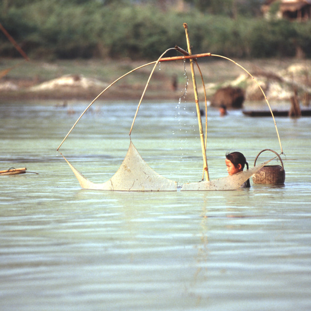 Laos090.jpg