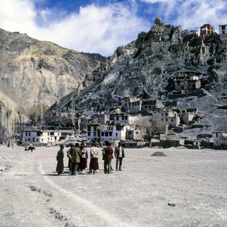 Ladakh558.jpg