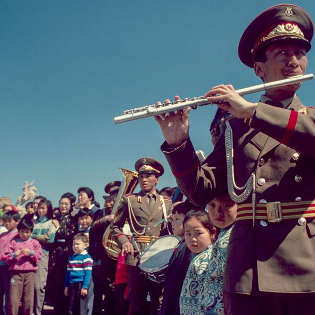 Mongolia095.jpg