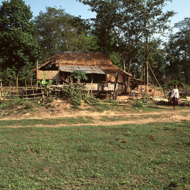 Laos065.jpg