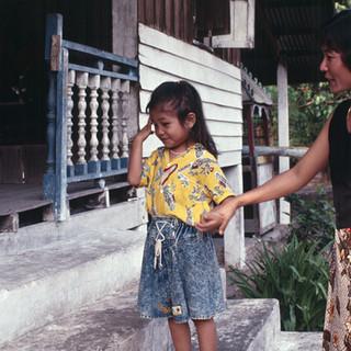 Laos093.jpg