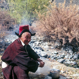 Ladakh541.jpg