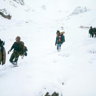 Ladakh539.jpg