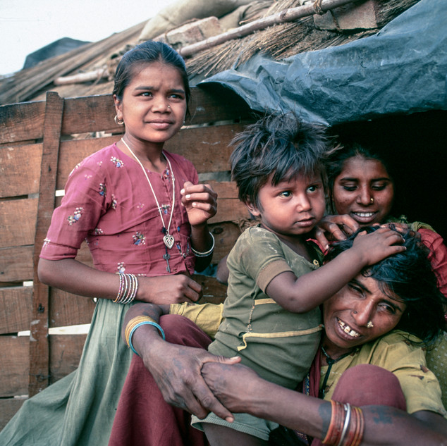 India199.jpg