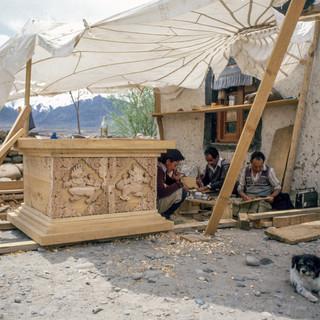 Ladakh579.jpg