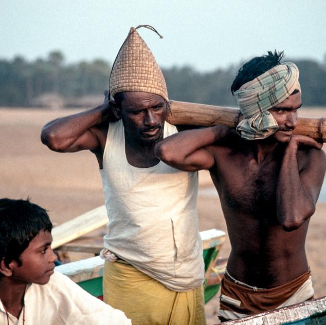 India201.jpg
