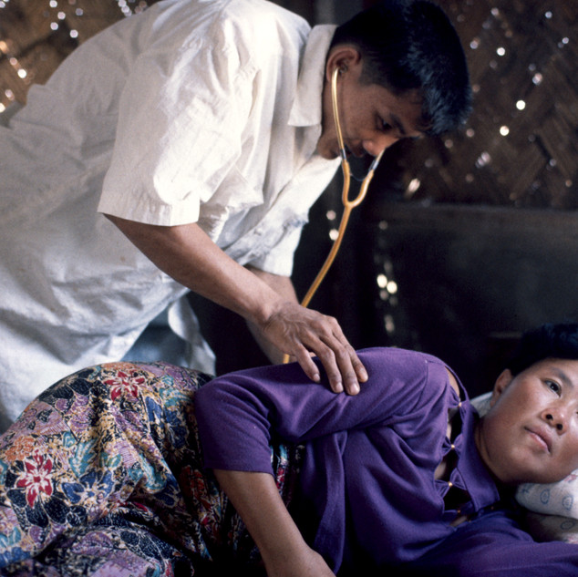 Laos061.jpg