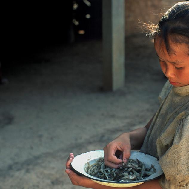 Laos085.jpg
