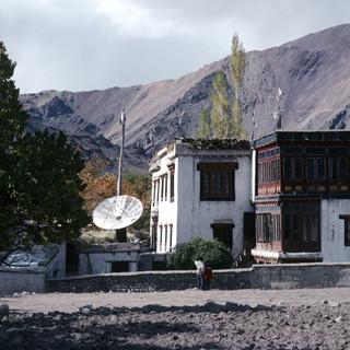 Ladakh540.jpg