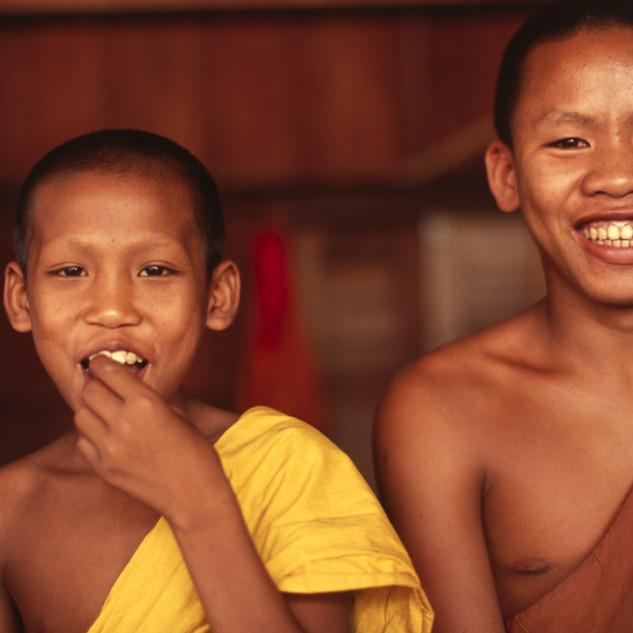Laos091.jpg