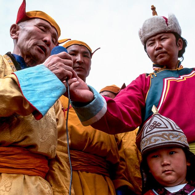 Mongolia076.jpg