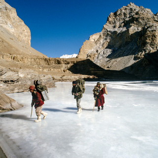 Ladakh571.jpg