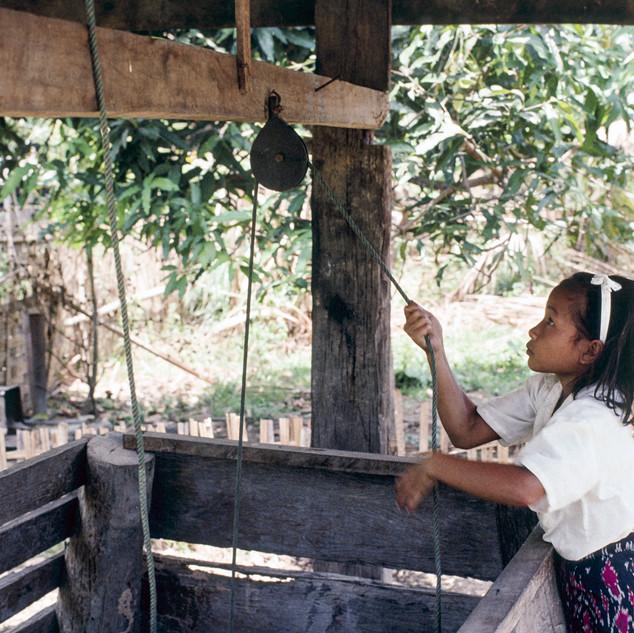 Laos068.jpg
