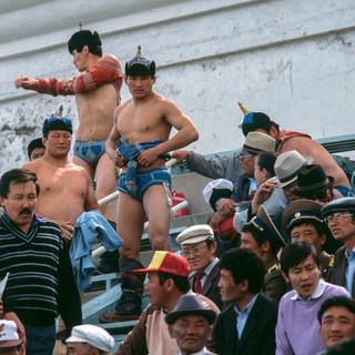 Mongolia108.jpg