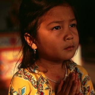 Laos095.jpg