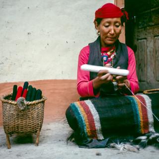 Nepal18.jpg