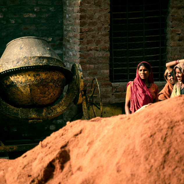 India184.jpg