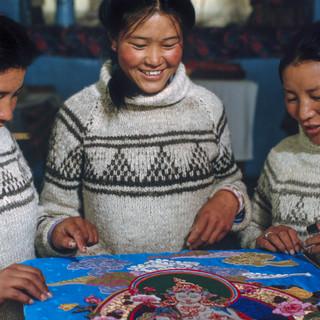 Ladakh577.jpg