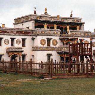 Mongolia113.jpg