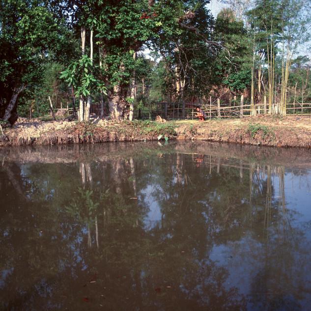 Laos064.jpg