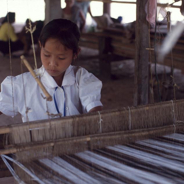 Laos076.jpg
