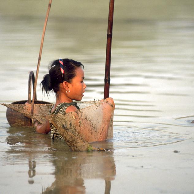Laos059.jpg