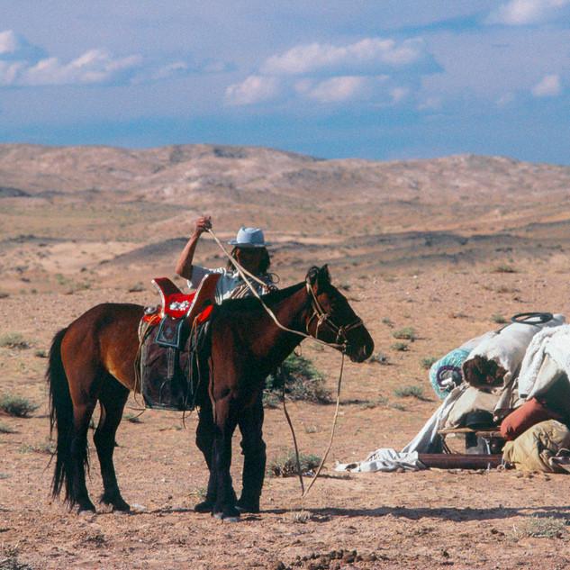 Mongolia072.jpg