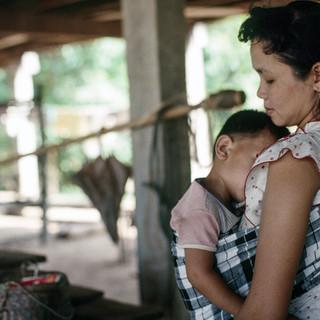 Laos079.jpg