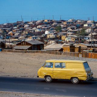 Mongolia101.jpg