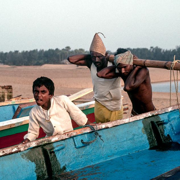 India206.jpg