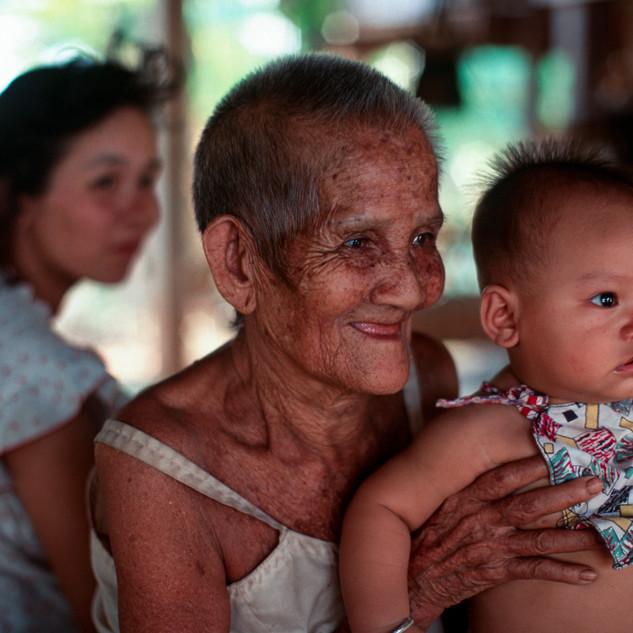 Laos102.jpg