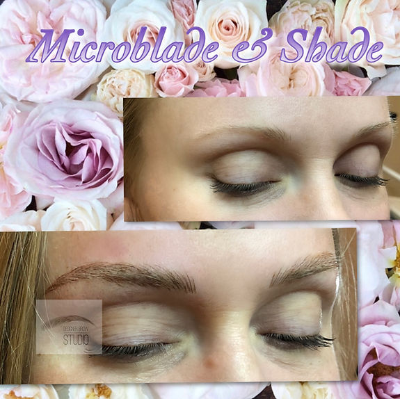 eyebrow microblading, ombre brows, tattoo eyebrow, henna brow, eyebrow tint, tint eyebrow, microblading near me