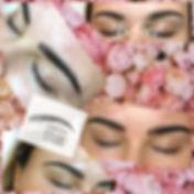 Microblading studio, eyebrow salon, eyebrow microblading, microblading near me, brow wax