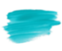 mancha azul-01.png