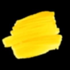 mancha amarilla-01-01.png