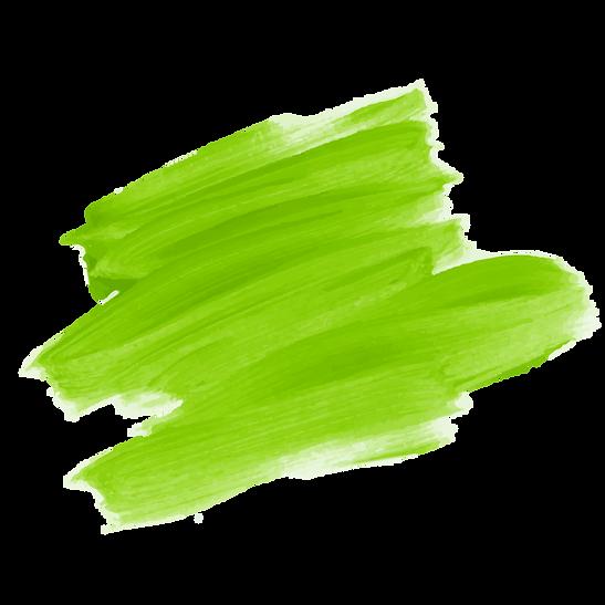 mancha verde-01.png