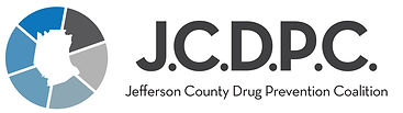 Jefferson County Drug Prevention Coalition