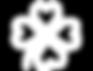 Logo-Trebol-4-hojas