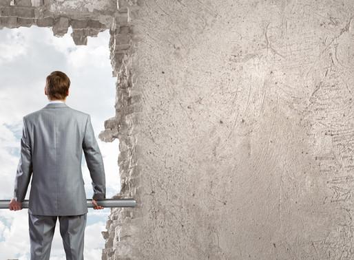 Dejar ir: Secretos para alcanzar el alto rendimiento organizacional y personal dejando ir (guía prác