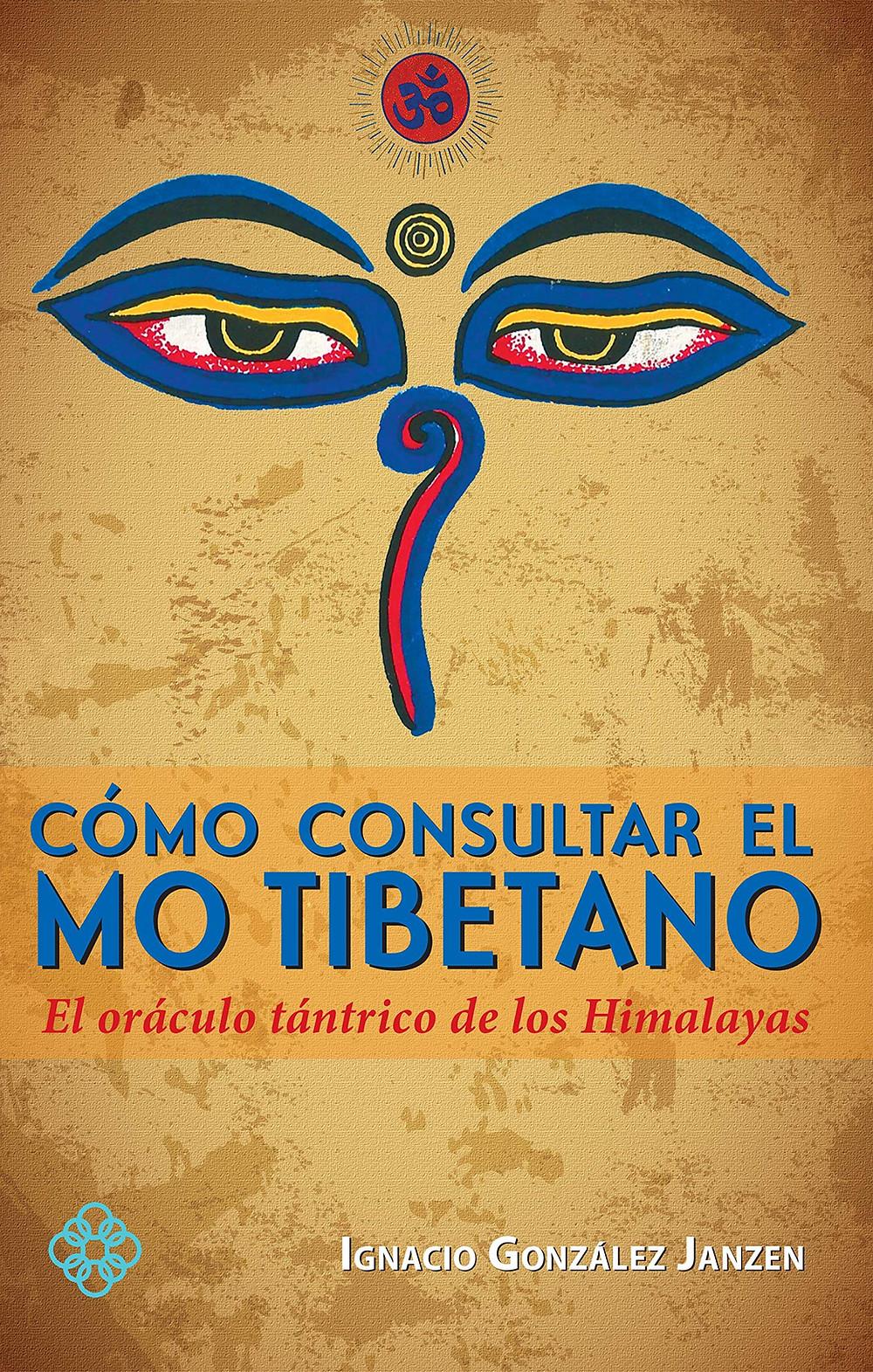 Como Consultar o leer el Mo Tibetano y qué es