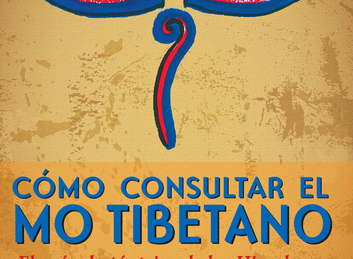 El MO Tibetano: El Sagrado Oráculo Budista y Cómo Consultarlo.