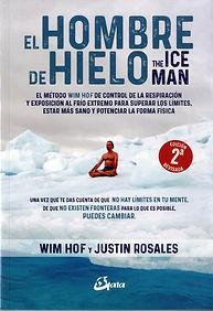 el-hombre-de-hielo-the-iceman-el-metodo-