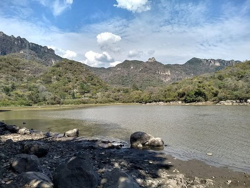 8 Cosas que Hacer en Tepoztlán, Morelos - Visitas y Actividades Poco Comunes en el Pueblo Mágico